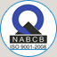 NABCB Quality Certification