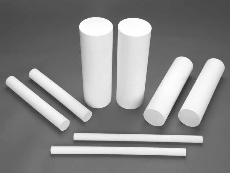 Ptfe Products Range From Ptfe Products Manufacturer In India Hindustan Nylons