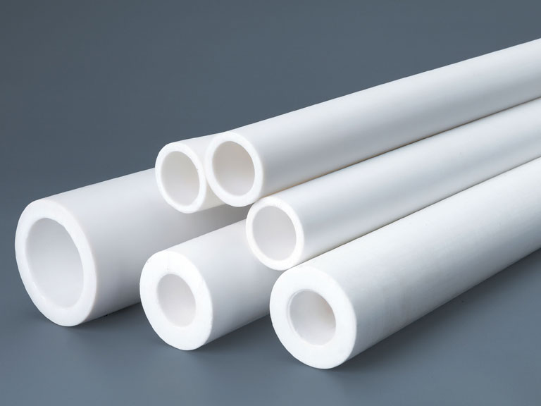 Ptfe Products Range From Ptfe Products Manufacturer In